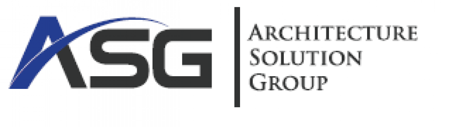 Architecture Solution Group